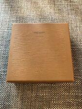 Authentic Louis Vuitton Box