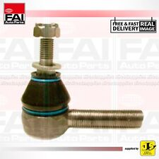 FAI TIE ROD END LEFT SS333 FITS LAND ROVER DISCOVERY RANGE ROVER 2.4 3.5 3.9 4.3