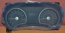 Ford Explorer 07-10 Navigator 6L9T-10849-FE Speedometer Instrument Gauge Cluster