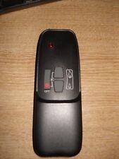 Mertik Maxitrol Gas Fire Remote Control Handset G6R-H4S Radio Frequency