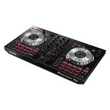 Pioneer Ddj-sb3 controlador DJ