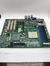 Sun Ultra 20 M2 Motherboard System Board 375-3432