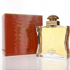 24 Faubourg 3.3 Oz Eau De Parfum Spray by HERMES for Women