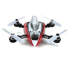 Bind-N-Fly (requiere transmisor)