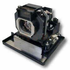 Original bulb inside Lamp Module for PANASONIC PT-AE4000