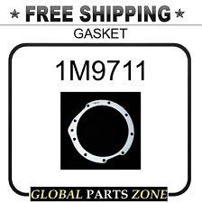 1M9711 - GASKET  for Caterpillar (CAT)