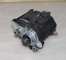 Buell XB9 S SX R Anlasser Starter engine starter Starter-Motor Bj. 03