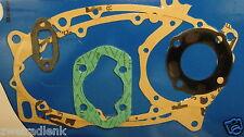 Dichtsatz ZÜNDAPP R50 Roller 5-teilig - gasket set assy