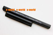 VGP-BPS22 Genuine Battery For Sony Vaio VPCEA PCG-61315L Laptop Series 3500mAh