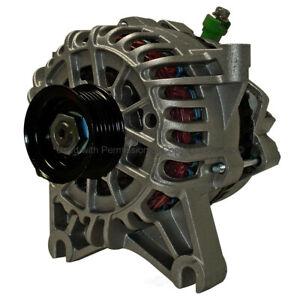 Alternator-New Quality-Built 15431N
