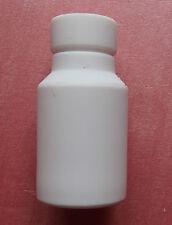 50mlptfe Reagent Bottle With Screw Lidchemistry Labware