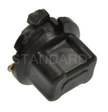Instrument Panel Lamp Socket Standard S-503A