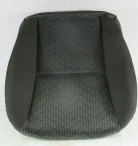 HOLDEN VZ COMMODORE UTE WAGON ADVENTRA FRONT SEAT BASE CUSHION & COVER 92149414