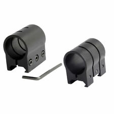 Tactical Hunting Laser Sight Dot/Scope/Torch Mount 20mm Weaver/Picatinny Rail