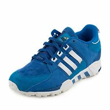 Adidas Mens Equipment Running Support  Suede- Pick SZ/Color.