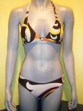 Nieuw Neu New Cia Maritima bikini 5584 36A  retro look