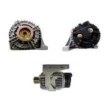 Fits VOLVO S60 2.5 Turbo AWD Alternator 2003-on - 8212UK