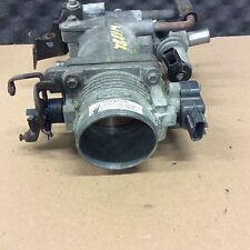 96 97 Crown Victoria Grand Marquis Mustang Cougar THROTTLE BODY  4.6L 280