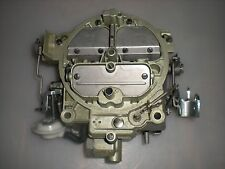ROCHESTER QUADRAJET 7029202 1969 CHEVY (INC CORVETTE) 350/300HP
