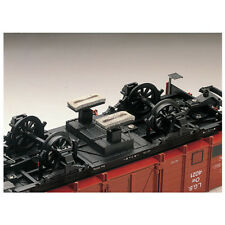LGB Track Cleaning Attachment - G Gauge 50050