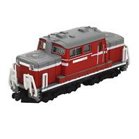 Bandai B Train Shorty DD51 Type Standard Color - N