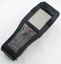 CASIO Carry Case for DT-X30 DT-X30GR-10C