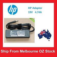 New Standard Genuine HP Power Adapter for G4 G6 G7