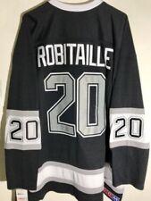 Luc Robitaille Los Angeles Kings NHL Fan Apparel   Souvenirs  9e9986721