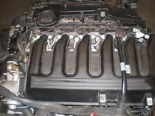 MOTEUR BMW 530 D E60 3.0 218 CV 306D2