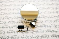 Car Truck Exterior Mirrors for Ford Cortina eBay