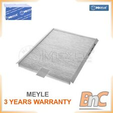 INTERIOR AIR FILTER FOR HONDA MEYLE OEM 79370S1A505 31123190001 GENUINE