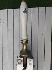 More details for beer engine : hand pump