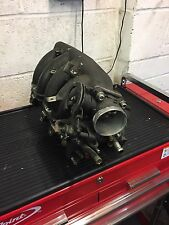 Nissan 200sx S14 S14a SR20DET Oem Inlet Manifold And Throttle Body