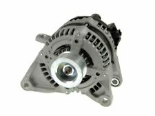 LICHTMASCHINE JEEP GRAND CHEROKEE 5.7, 6.1 2005-, COMMANDER 5.7 2006-