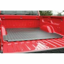 Trail FX 565D Truck Bed Mat Black Nyracord Tailgate Mat NEW