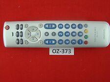 PHILIPS SBC sru5010 ORIGINAL-telecomando #oz-373