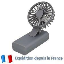 Ventilateur pile dans ventilateurs | eBay