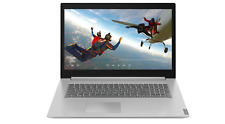 "Brand New Lenovo 81LY000FUS IdeaPad 17.3"" Laptop -- AMD Ryzen 5/ 8GB/ 1TB HDD"