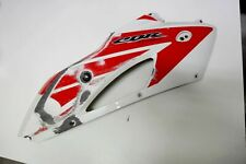04 Honda CBR 1000 RR SC57 carenado lateral derecho OEM right fairing