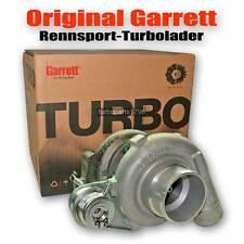 743347-5001S Original Garrett Turbolader GT2871R Turbocharger Rennlader 836026-1