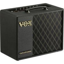 VOX Valvetronix VT20X Modeling Amplifier-AUTHORIZED SELLER