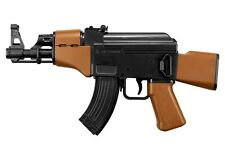 New Mini electric gun Tokyo Marui No.4 AK47 mini 10 years above Import Japan