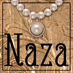 NazaninNYC