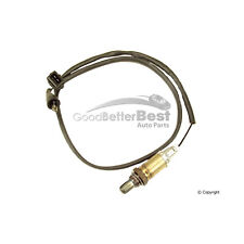 One New Bosch Oxygen Sensor 13957 1346962 for Volkswagen & more