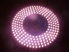QUANTUM STYLE LED GROW LIGHT PANEL FULL DAYLIGHT GROWING  SPECTRUM.