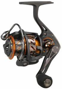 Mitchell Mag Pro RZT 2000 / Fixed Spool Fishing Reel