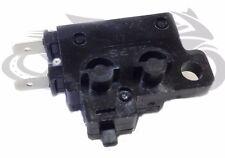 Genuine Honda CBR250RR MC22 front brake light switch, p/n 35340-MM5-600