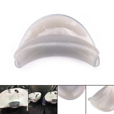 Silicone Shampoo Bowl Neck Rest Gel Salon Hair Wash Sink Gripper Hair Barber fh