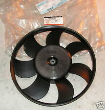 Rover 400 45 MGZS Cooling Fan Part Number PGG100960 Genuine Rover Part