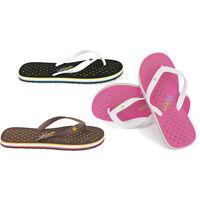 Fresh Urban Beach Branded Flip Flops Flipflop Shoes Sandles Women Ladies Breathe